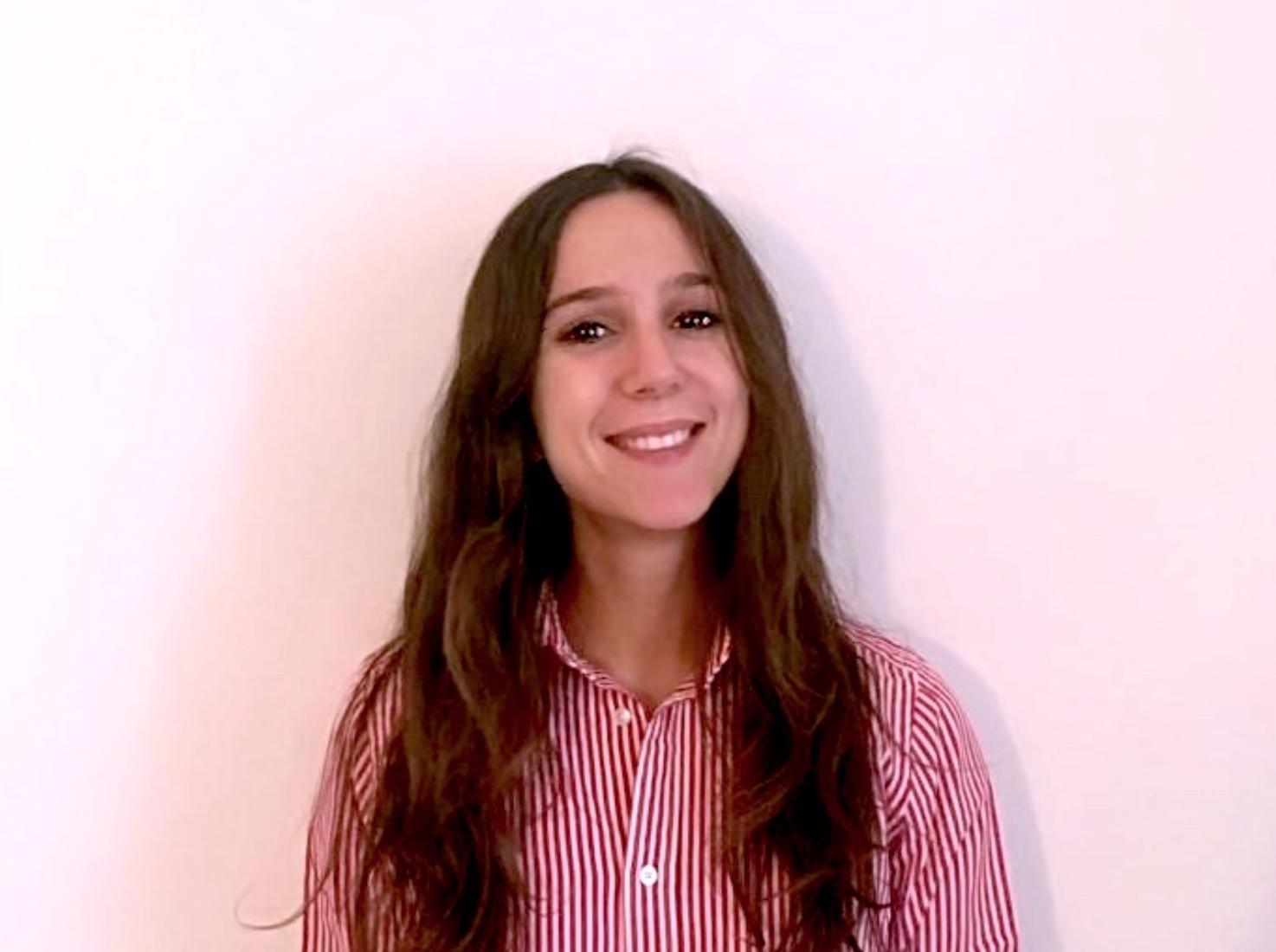 Isabella Guelfi Camaiani