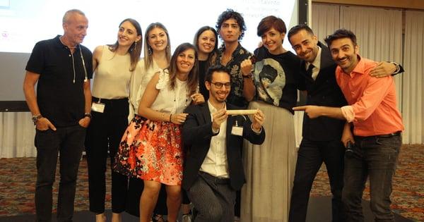 Premio_Critica_TA15