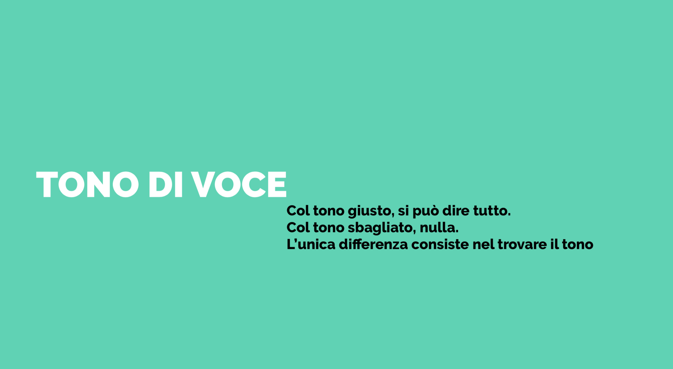 Tono_di_voce