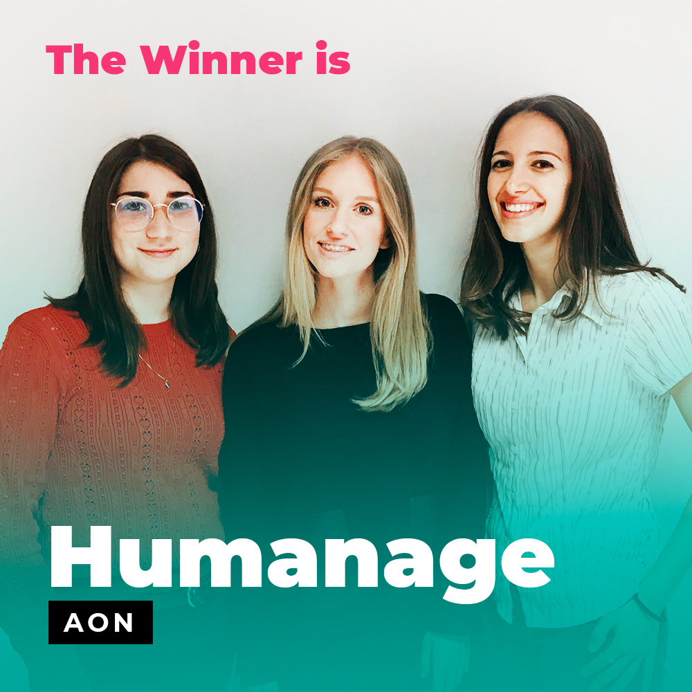 winner_humanage
